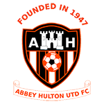 Abbey Hulton United FC