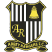 Abbey Rangers FC Logo