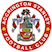 試合 - Accrington Stanley FC vs Hull City AFC