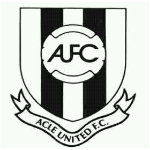Acle United LFC
