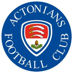 Actonians