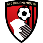 AFC Bournemouth FC Under 23 Badge
