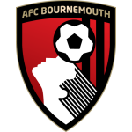 AFC Bournemouth - Premier League Stats
