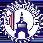 AFCブリッジノース