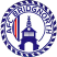 AFC Bridgnorth 통계