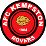 AFC Kempston Rovers Logo