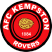 AFC Kempston Rovers 통계