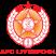 AFC Liverpool データ