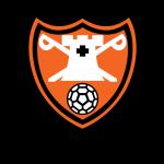 AFC Portchester Badge