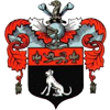 AFC Sudbury Badge