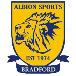 Albion Sports FC