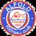 Alfold FC データ