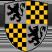 Alresford Town FC データ