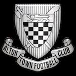 Alton Town FC
