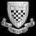 Alton Town FC データ