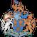 Altrincham FC logo