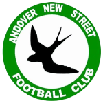 Andover New Street FC