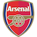 match - Arsenal FC vs Manchester City FC