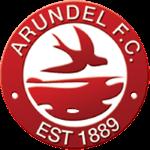 Arundel FC