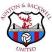 Ashton & Backwell United FC データ