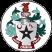 Ashton United FC Logo