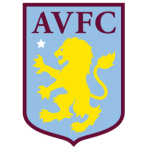 Aston Villa Under 23 Badge