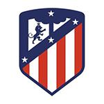 Athletic Newham FC