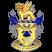 Aveley FC Logo