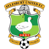 Aylesbury United - Southern League Division One Central Estatísticas