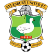 match - Aylesbury United FC vs Barton Rovers FC