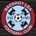Badshot Lea FC データ