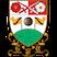 Barnet FC Logo