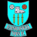 バーノルズウィック・タウンFC