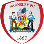 Card Stats for Barnsley FC