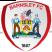 Barnsley Under 23 logo