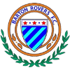 Barton Rovers FC Badge
