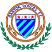 match - Barton Rovers FC vs Aylesbury United FC