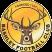 Bashley FC 통계