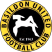 Basildon United FC データ