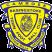 Basingstoke Town FC logo