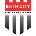 Bath City FC - National League North and South Stats