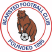 Bearsted FC データ