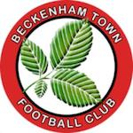 Beckenham Town FC