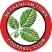 Beckenham Town FC Stats
