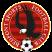 Bedfont Sports FC Stats