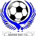 match - Bedford Town FC vs AFC Dunstable