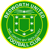 Bedworth United FC Badge