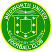 Bedworth United FC 통계