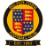 Belper Town FC Logo