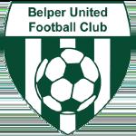 Belper United FC